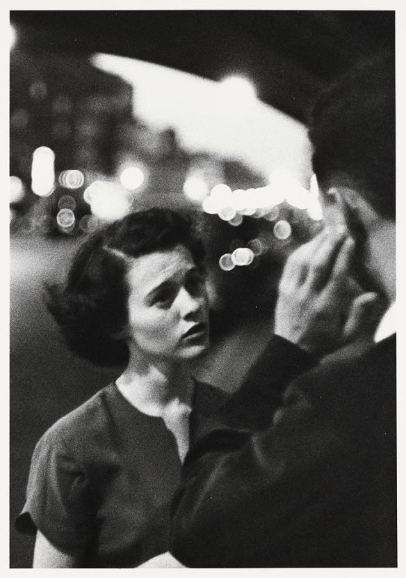 e2809cdeaf-mutee2809d-new-york-1950-photo-by-louis-faurer