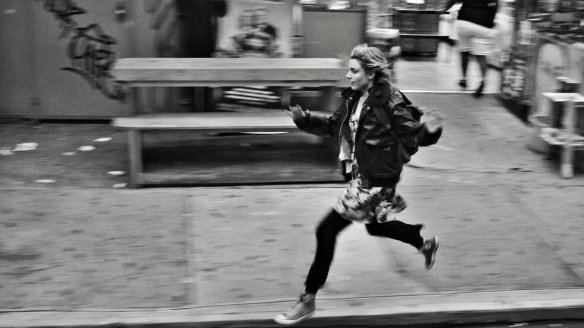frances-ha-dancing