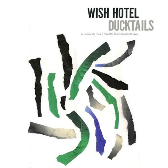 Ducktails_WishHotel_608x608