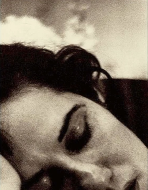 Saul Leiter050272be