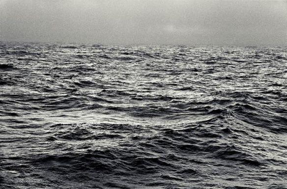 Joakim Eskildsen-copy