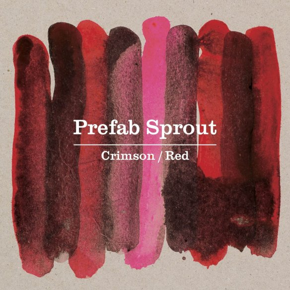 Prefab-Sprout–Crimson-Red