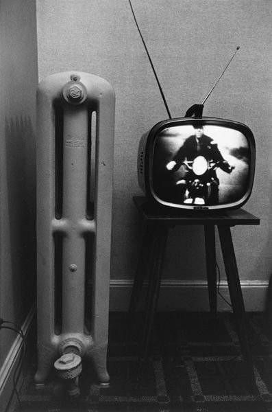 Lee Friedlander1c3130d8