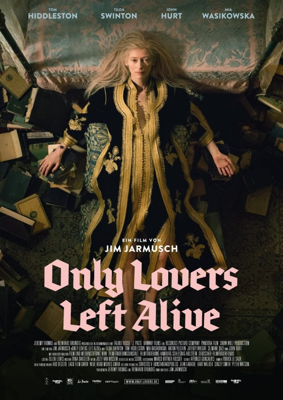 only-lovers-left-alive-teaser-poster-1