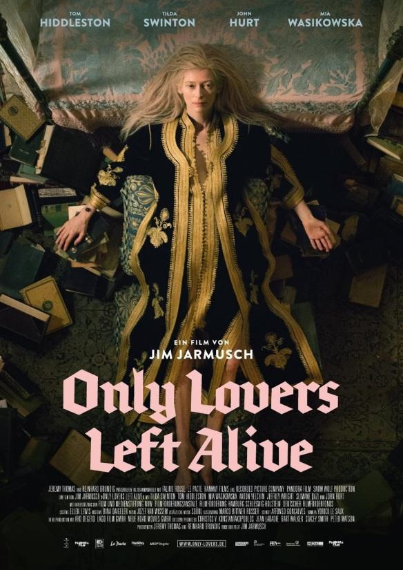 only-lovers-left-alive-teaser-poster-1