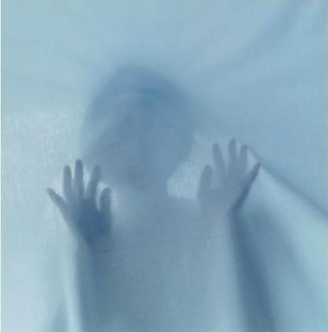 Rinko Kawauchi2757