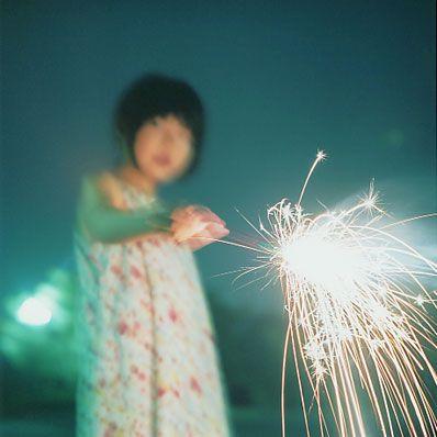 Rinko Kawauchi1016ded