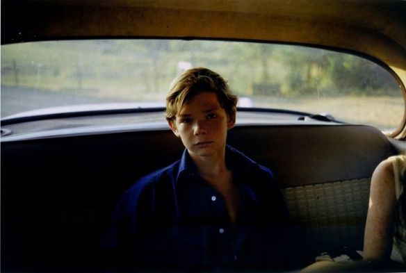 William Eggleston2c5