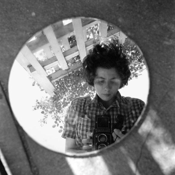 Vivian Maier4a1857