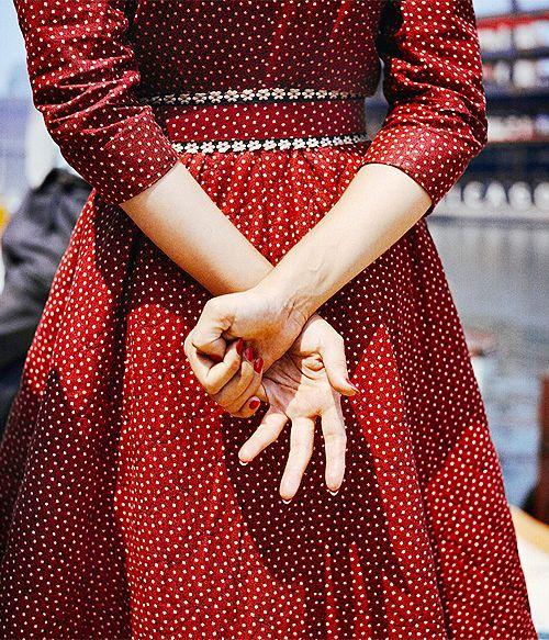 Vivian Maier6f627b