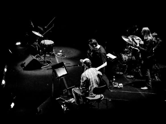 Sun Kil Moon @ Cité de la Musique 038