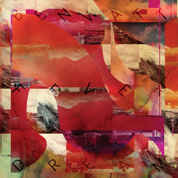 ben-watt-fever-dream-packshot-hi-res